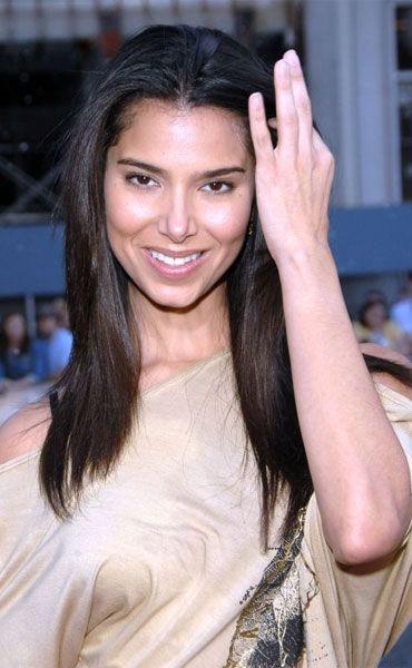 Roselyn Sanchez - 24